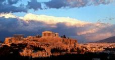 11-05-2008_acropolis_sunset