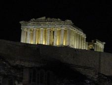 2008-05-02_acropolis1